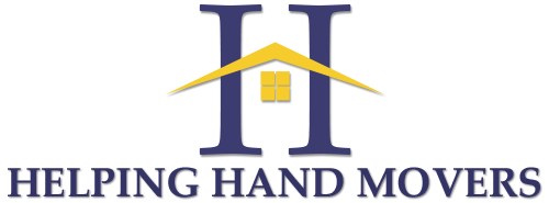 Helping Hand Movers Naples